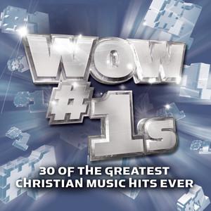 WOW #1s - Brian Littrell