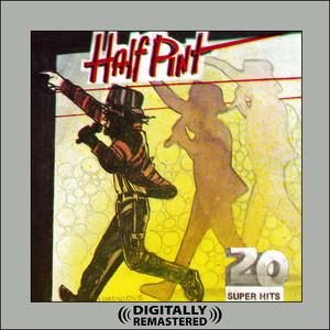 20 Super Hits album
