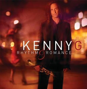 Rhythm & Romance album