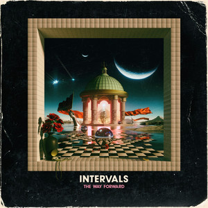 The Way Forward album