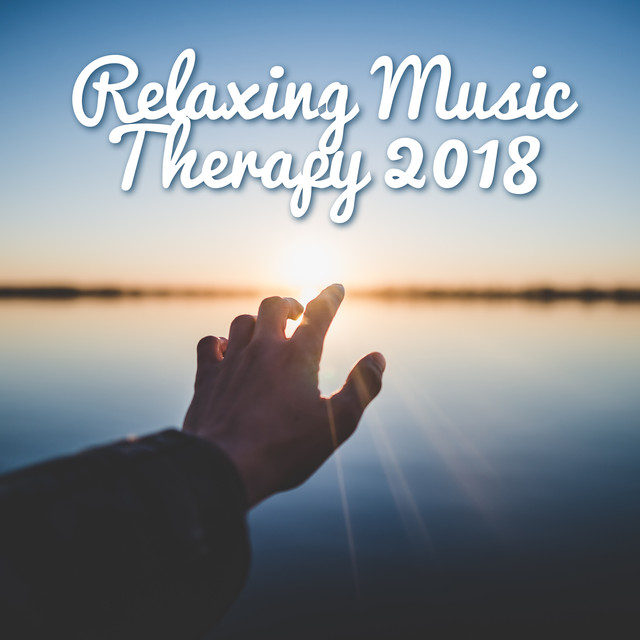 relax song a song by reiki on spotify