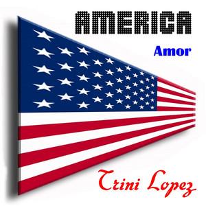 America album