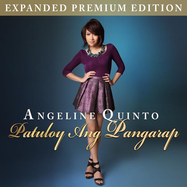 Patuloy Ang Pangarap