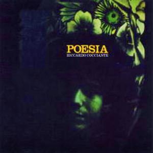 Poesia Albumcover