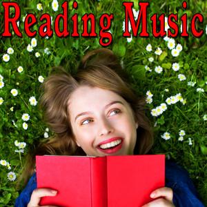 Reading Music Company