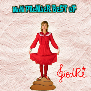 Mon premier Best Of - Giedré