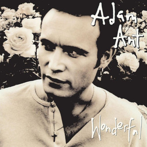 Wonderful album