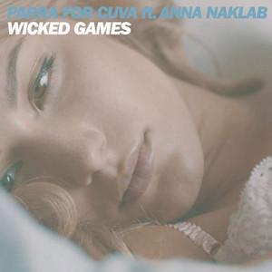 Wicked Games (Tom Misch Remix)