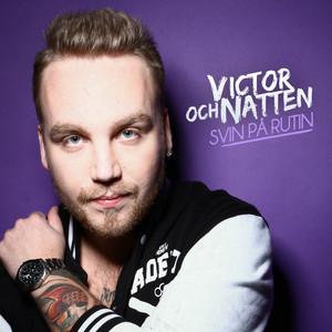 Victor och Natten
