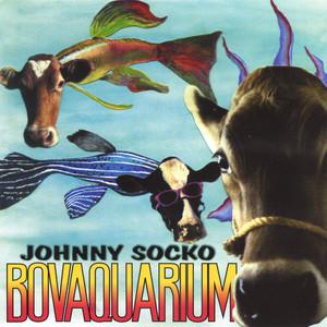 Bovaquarium album