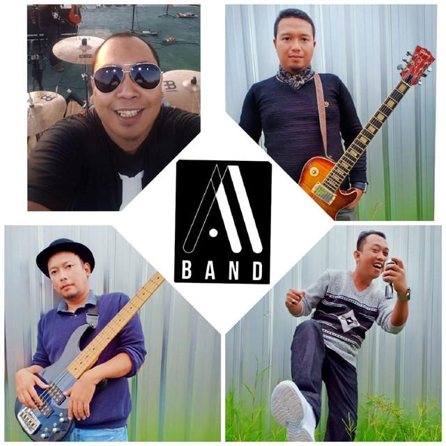 free download lagu Warna Nusantara gratis