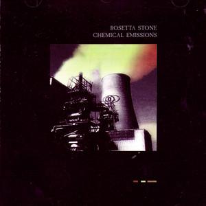 Chemical Emissions album