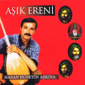 Hasan Hüseyin Aşkına Albümü