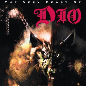 The Very Beast of Dio album