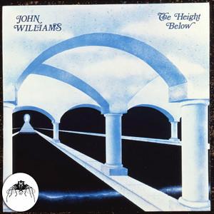 The Height Below (2010 Remaster) album