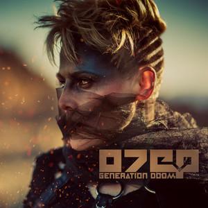 Generation Doom (Deluxe Version) album
