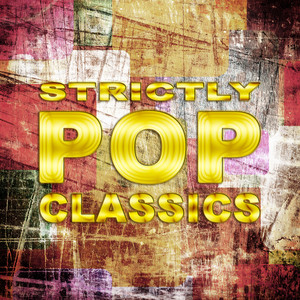 Strictly Pop Classics - Sister Act