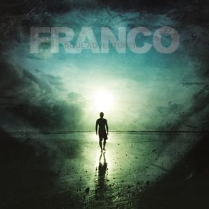 Soul Adventurer - Franco