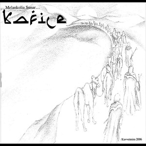 Kafile