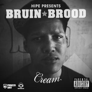 Bruin Brood album