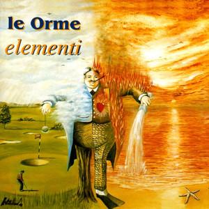 Elementi album
