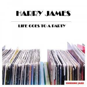 Life Goes To A Party album