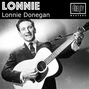 Lonnie