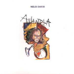 Amandla album