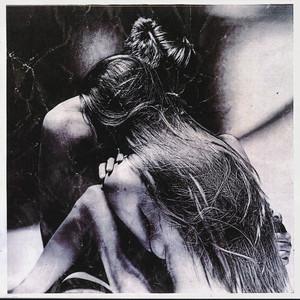 Wings album cover