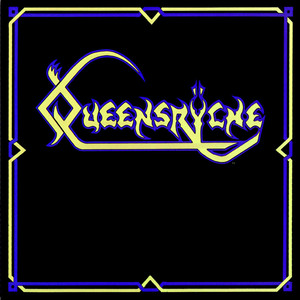Queensryche (Remasterd) [Expanded Edition] Albümü