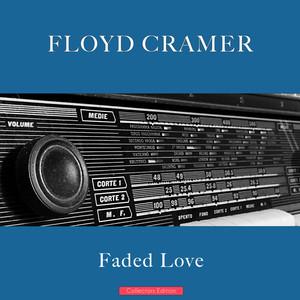 Faded Love album