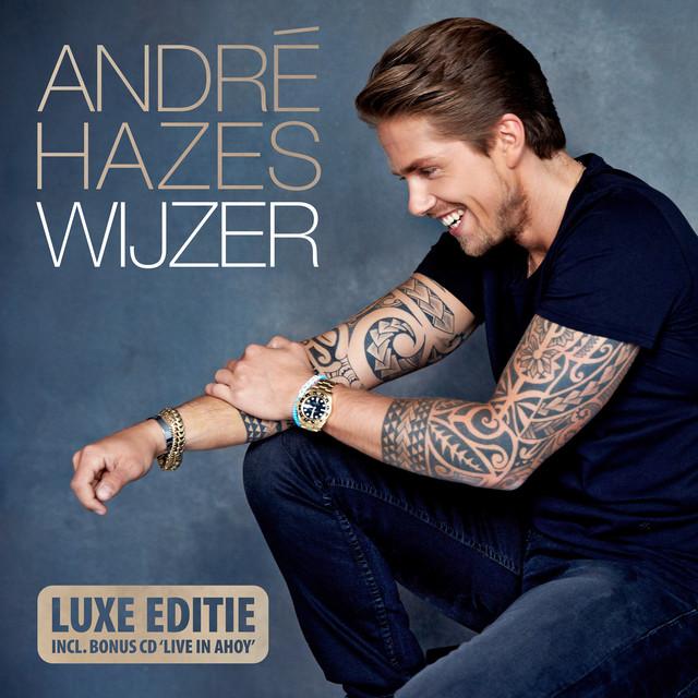 Wijzer (Luxe Editie - Live In Ahoy)