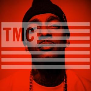 Tmc Albumcover