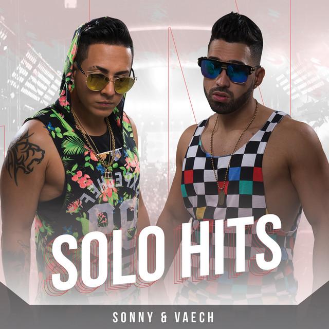 Sonny & Vaech