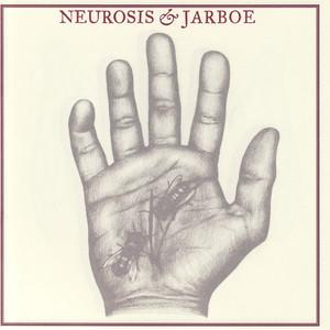 Neurosis & Jarboe album