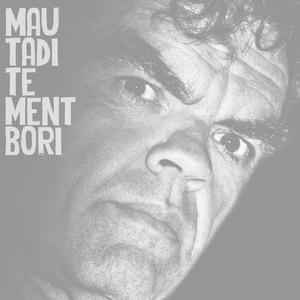 Mautaditement Bori album