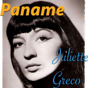 Paname album