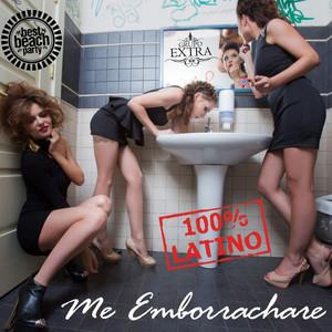 Grupo Extra Me Enamore de Ti y Que cover