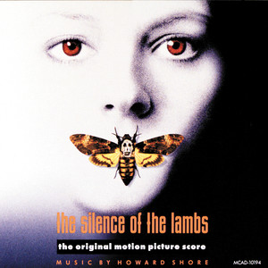The Silence of the Lambs album