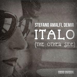 Italo (The Other Side) Albümü