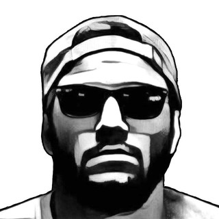 Vilão profile picture