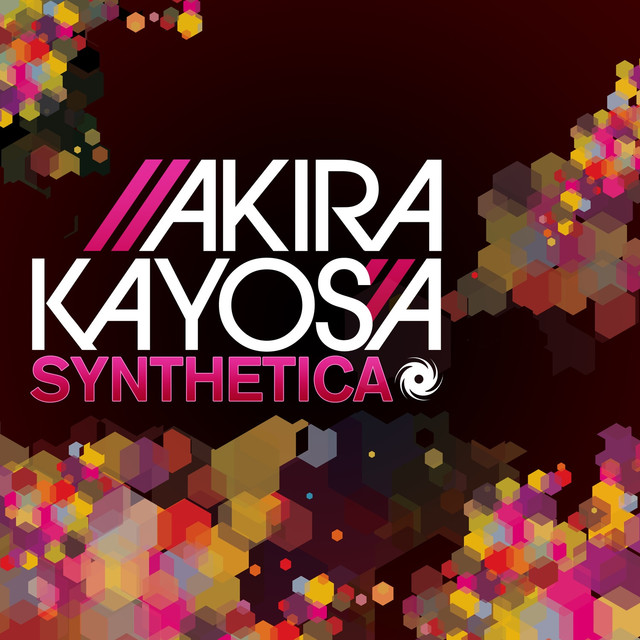Akira Kayosa tickets and 2019 tour dates