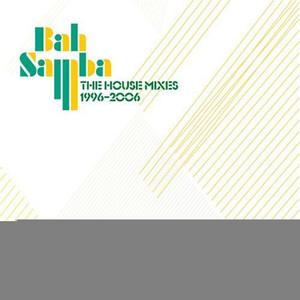 1996 - 2006 The House Album album