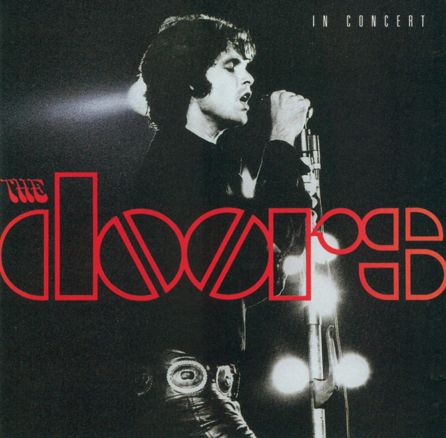 More by The Doors  sc 1 st  Open Spotify & Roadhouse Blues - Live Version a song by The Doors on Spotify pezcame.com