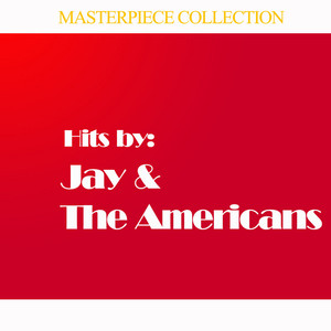 Hits by Jay & The Americans album