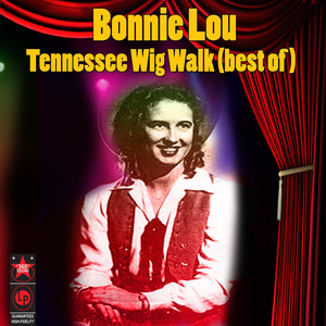 Tennessee Wig Walk album