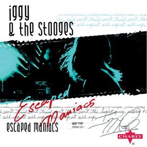 Escaped Maniacs album
