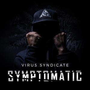 Symptomatic album