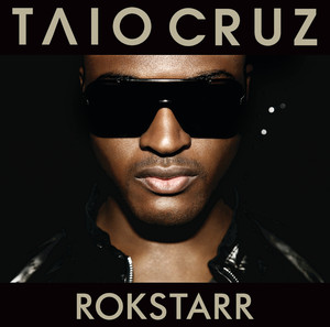 Taio Cruz Forever Love cover