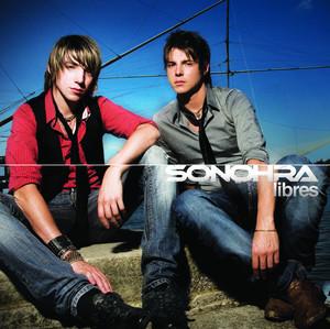 Libres - Sonohra
